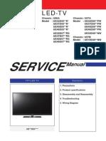 Samsung UE32D57xxRS.pdf