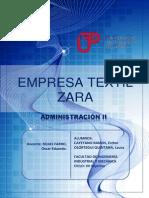 MONOGRAFIA ZARA - ADMINISTRACION II.docx