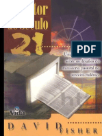David Fisher - O Pastor do seculo 21.pdf