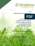 EL GRAFENO (PROYECTO FINAL).docx
