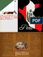 DIAPOSITIVAS CAPITULACION DE AYACUCHO.pptx