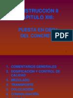 CONSTRUCCION_II-CAP13-_PUESTA_EN_OBRA_DEL_CONCRETO_R4_.pdf