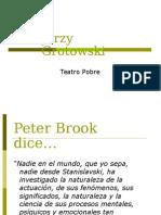 JerzyGrotowski.doc