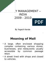 21557827 Facility Management India