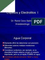 5-liquidos-y-electrolitos-i.ppt