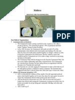 176326_Moldova Brief.doc