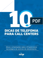 10-Dicas-de-Telefonia-para-Call-Centers.pdf