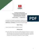 GUIA_ANTEPROY_PASANTIA_INSTITUCIONAL-_COMUNITARIA.doc