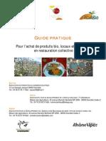 guide_pratique_restauration_citoyenne.pdf
