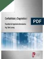Confiabilidad_clase_2.pdf
