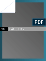 CALCULO2 ANTIDERIVADA.doc