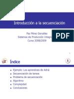 Secuenciacion_Todo.ppt