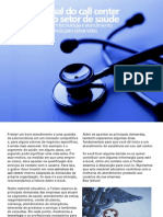 Manual-do-call center-para-o-setor-de-saude.pdf