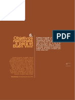 Plan Nacional Buen Vivir.doc