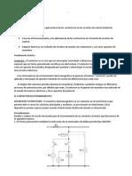 INFORME DE CONTROL INDUSTRIAL LABORATORIO 3.docx