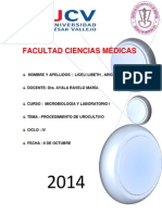FACULTAD CIENCIAS MÉDICAS.docx