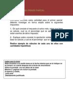 Tarea_I__Parcial.pdf