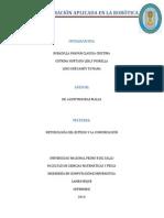 La Programación Aplicada a la Robótica.pdf
