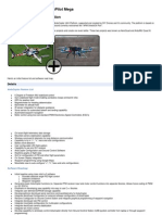 ArduCopterManual.pdf