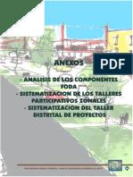 pid-anexos SMdP.pdf