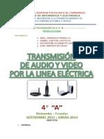 Transmicion por PLT.doc