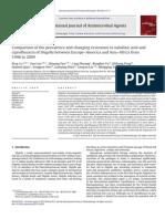 j.ijantimicag.2012.02.005.pdf