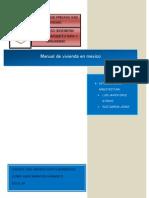 MANUAL DE VIVIENDA EN MEXICO.docx