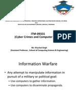 ICT MODULE 1_B.pptx