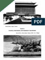 4071-17172-1-PB.pdf