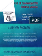 LASWELL.pptx
