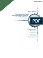 frm_p1wave1.pdf