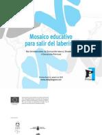 EL LABERINTO EDUCATIVO.pdf