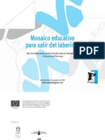 EL LABERINTO EDUCATIVO.pdf