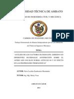 Tesis de tribologia.pdf