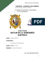 MÉTODOS NUMÉRICOS.docx