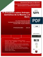 Programa oficial IV Encuentro  2014.pdf