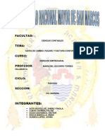138064888-Monografia-de-Derecho.pdf