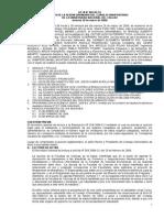 Acta005SO.doc