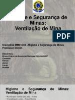 Higiene e Segurança de Minas_versao_Bruna