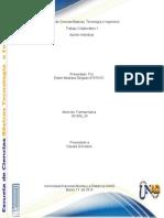 Trabajo_colaborativo_1_atencion farmaceutica.doc