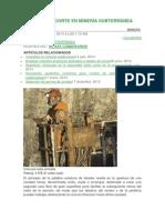 MÉTODOS DE CORTE EN MINERÍA SUBTERRÁNEA.docx