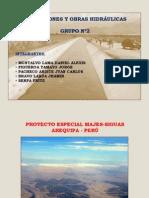 MAJES SIGUAS - PRESENTACION FINAL.pdf