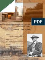 historia 3 FLW.pdf