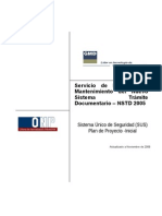 Plan de Proyecto v1.00.doc