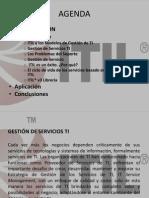 Gestion de Servicios.pptx