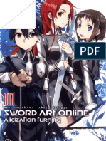 [T4DW] Sword Art Online Alicization Turning - capítulo 5 (v-móvil).pdf