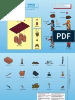 4292pdf-2.pdf