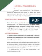 doc 13.pdf