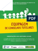 manual-do-sistema.pdf