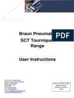 Tourniquet User Manual 2012.pdf